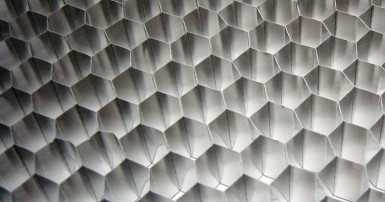 Aluminum-Honeycomb-Core-1200x400