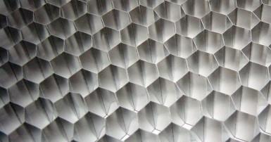 Aluminum-Honeycomb-Core-1200x400