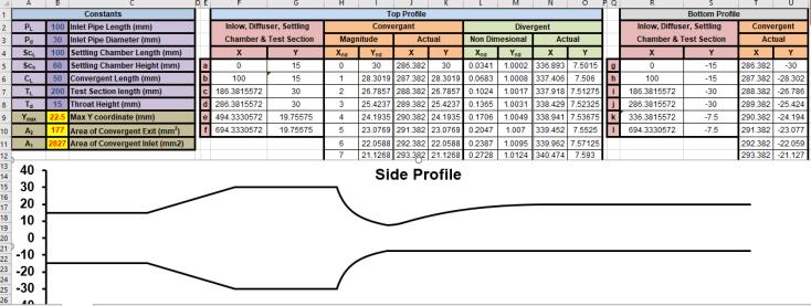 spreadsheet-profile